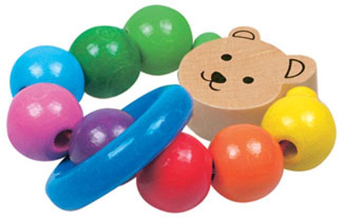 babyspielzeug spielzeug einebinsenweisheit. Black Bedroom Furniture Sets. Home Design Ideas