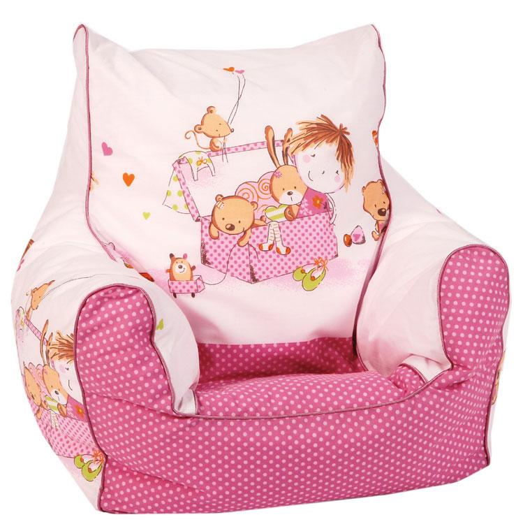 sitzsack pink. Black Bedroom Furniture Sets. Home Design Ideas