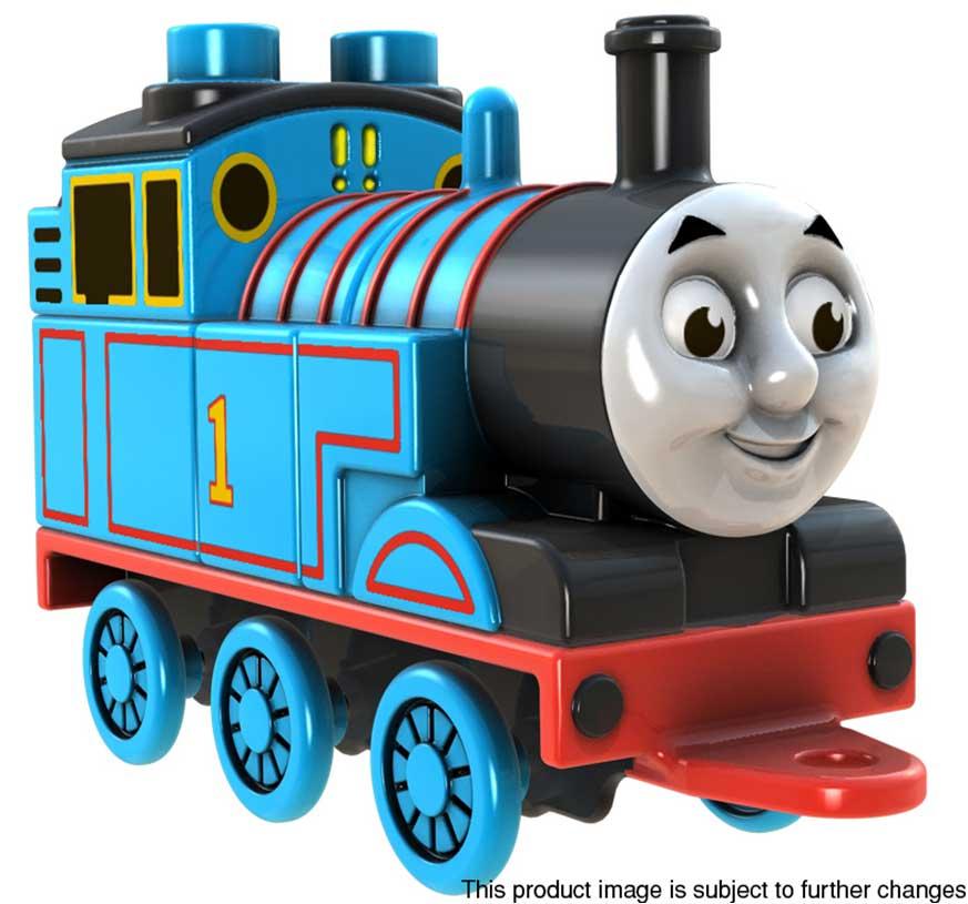 lokomotiv spiele