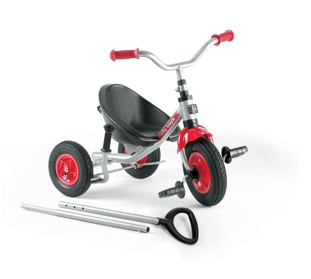 Dreirad rollyTrike Trento