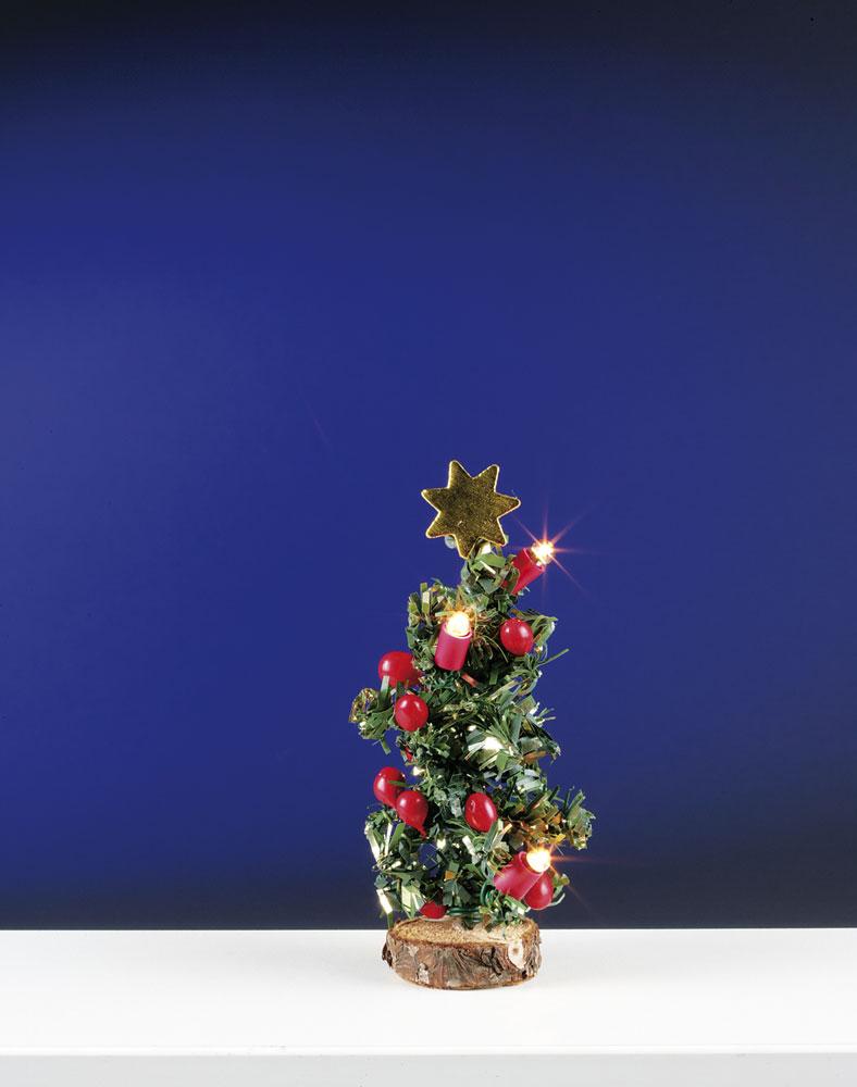top 28 puppenhaus weihnachtsbaum puppenhaus tannenbaum. Black Bedroom Furniture Sets. Home Design Ideas