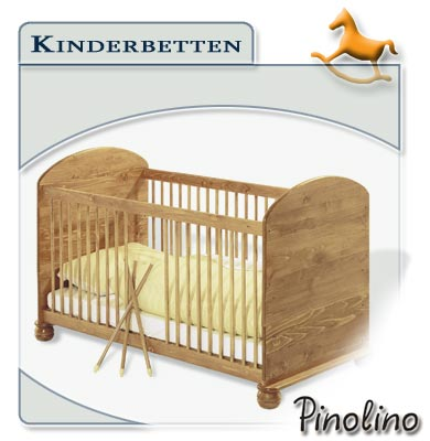 god is art kinderbetten tag. Black Bedroom Furniture Sets. Home Design Ideas