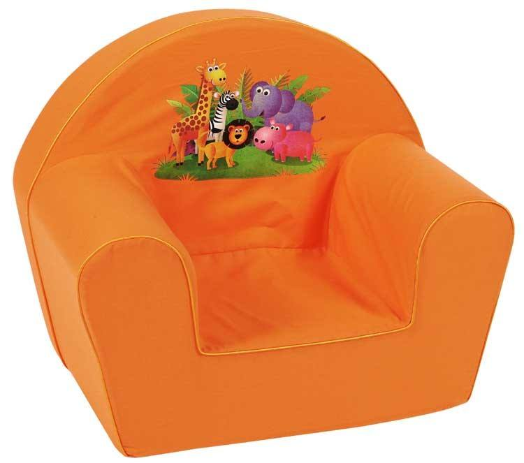 knorr toys Kindersessel Maddy