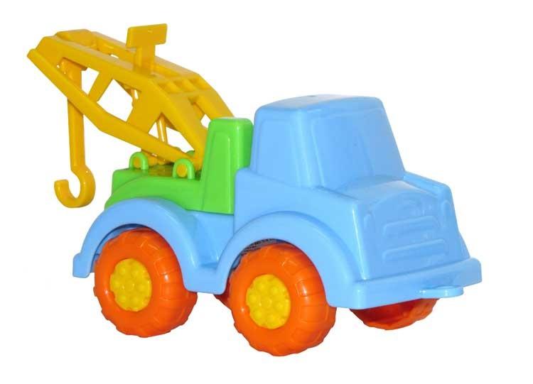 Ranger Abschleppwagen Abschleppwagen