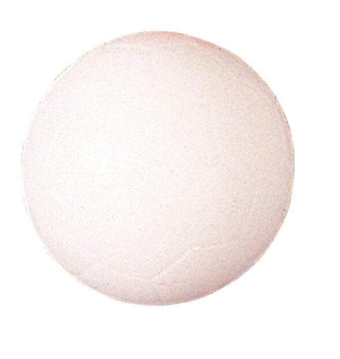 Kickerball Standard glatt-hart